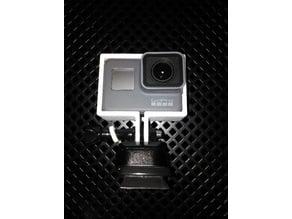 GoPro Hero5 Simple Frame