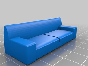 sohva 456