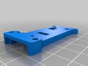 ATB USBASP - Atnel ASP