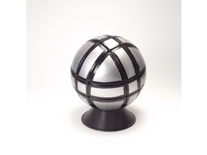 Bump Sphere Extensions