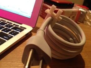 MacBook Cord Clip