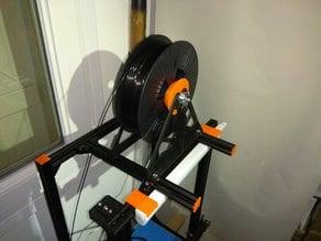 Support bobine / Spool Holder