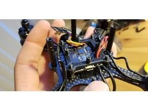 fpv stack adapter bracket