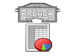 Datasets for Breach: Starship Duels