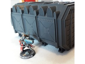 Munitorum armored container proxy