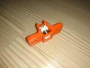 USB FEMALE PLUG