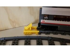 Lego_US_Style_Bumper_Track