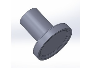 DJI Mavic Pro 5D  button