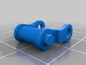 Vex Robotics Chain Link
