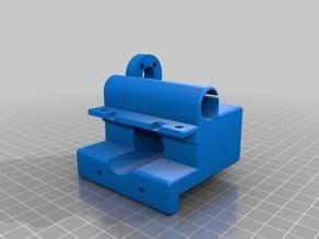 Phase 1 3D printer