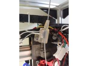 Filament Sensor Switch