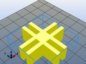 Craft-A-Bot Plus 12.7mm