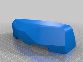 Canopy FPV250 Mini Quad