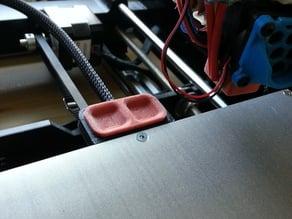 Silicone Auto Nozzle Cleaner
