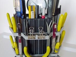 Precision Tool Holder