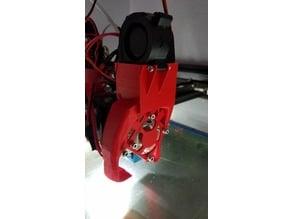 Titan Aero Super Part Cooler