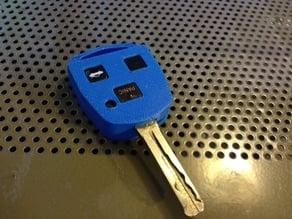 Lexus ES 300 Key Case