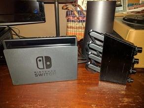 Nintendo Switch Joy-Con Strap Stand