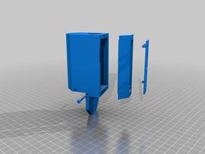 DNA 75C Mod (Design)