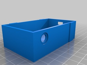 DVSP box