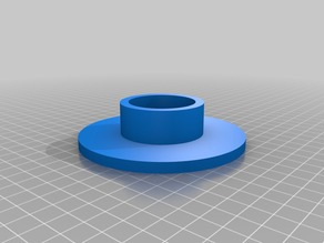 BIQU Spool Holder