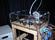 Makerbot Cupcake things