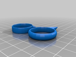Multi Ring