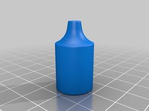 Filament filter lubrificator