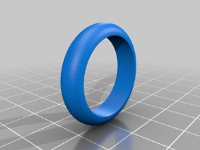 21mm ring