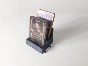 Firefly Cardholder - Standard