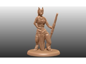 Things Tagged With Tabaxi Thingiverse Dnd characters fantasy characters female characters character concept character art humanoid creatures anime furry fantasy races anthro furry. things tagged with tabaxi thingiverse