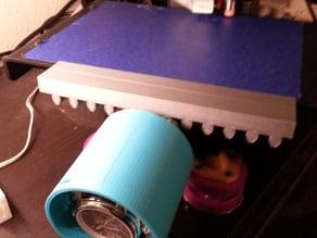 Printer... Wind My Watch