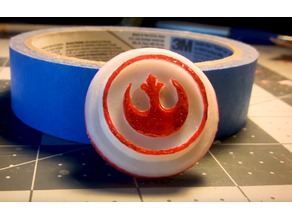 Rebel Alliance Token