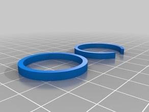 VSR-10 Cylinder Guide Rings (High Resolution)