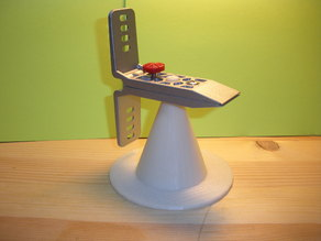 Lansky Knife Sharpening Base