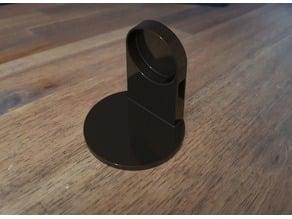Gear S3 wirless charging cradle/dock