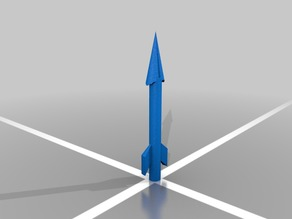LotP - arrow ammo pin counter