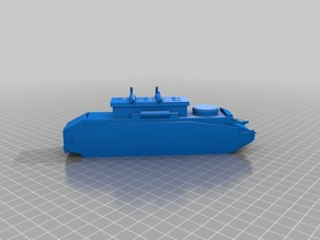 Char 2C (1:56) easier print