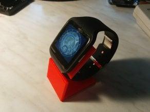 Stand Sony Smartwatch3