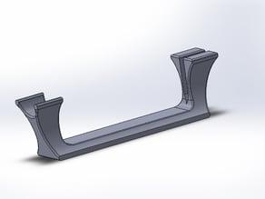 Display Knife Stand