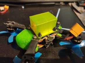 SR-Nano LiPo Holder