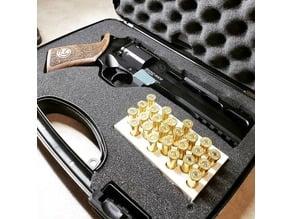 Chiappa Rhino Ammo Box for Case