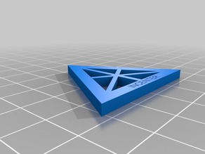 Triangles with Points of Concurrency