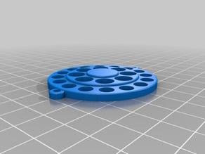 Shani belt 5mm and 3,5mm