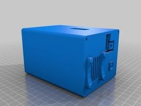 Ramps 1.4 Case Enclosure RRD