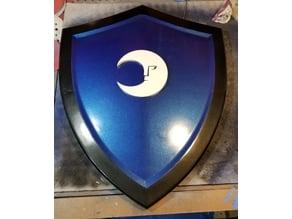 A common shield