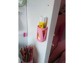 desk glue holder (8,2g tube)