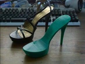 Guess Sandal