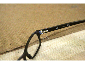 Ray-Ban RB5187 Glasses Frames