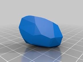 Stone Balancing Rocks